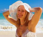 Чем опасны солнечные лучи для аллергиков?