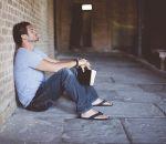 Амнезия: виды, причины, симптомы и лечение потери памяти