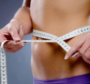 Каким должно быть соотношение веса и роста у девушек?