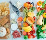 Питание при псориазе на каждый день — примерное меню для лечения и профилактики