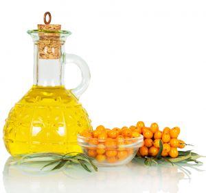 Свойства облепихового масла — польза при лечении различных заболеваний и противопоказания