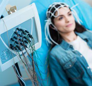 Лакунарный инсульт головного мозга — признаки и проявления болезни, медикаментозная терапия и последствия