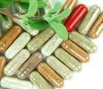 Витамины для суставов — список средств для укрепления и восстановления