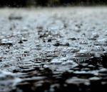 Британские ученые установили, что погода действительно влияет на самочувствие
