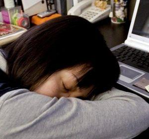 Что вам даст всего один дополнительный час сна