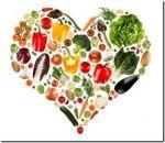 Какие фрукты нужно есть весной?