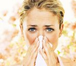 Отек Квинке — причины, признаки и симптомы, лечение