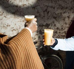 Симптомы отравления алкоголем — проявления со стороны органов и систем организма