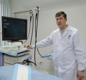 ФГДС желудка — принцип и цели исследования, расшифровка результатов и постановка диагноза