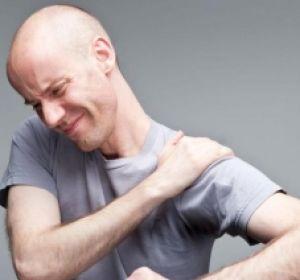 Лечение артроза плечевого сустава в домашних условиях: средства и рекомендации