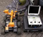 Инженеры из Японии создали робота, имеющего скелет и мышцы человека