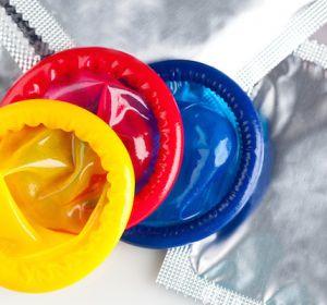 ФАС предложила продавать дешевые презервативы черезавтоматы