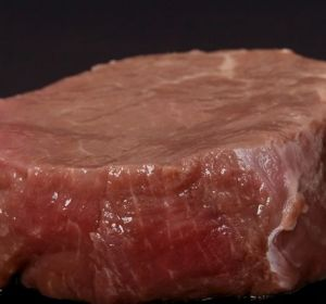 Красное мясо опасно для жизни