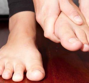 Остеоартрит — причины, признаки, симптомы и лечение