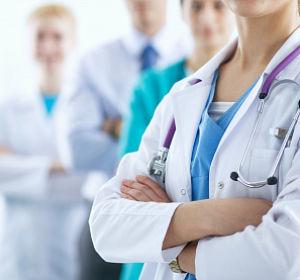 Острый синусит — как лечить препаратами, операцией и физиотерапией