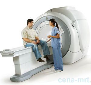 МРТ коленного сустава — показания к диагностике, как подготовиться, стоимость процедуры, видео