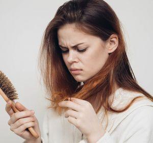 Выпадают волосы — что делать и как остановить лечением народными средствами, масками и витаминами