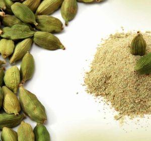 Мед при сахарном диабете — состав и полезные свойства, как употреблять и противопоказания