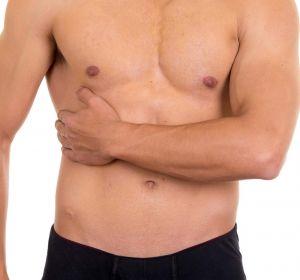 Жжение в желудке после еды или постоянное — лечение медикаментами, народными средствами и диетой