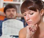 Герпетическая инфекция: причины, симптомы и лечение