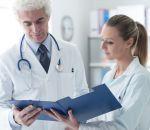 Глиома головного мозга: причины, симптомы и лечение