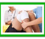 Контрактура коленного сустава: виды, причины, признаки, симптомы и лечение