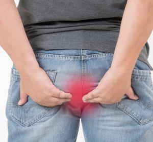 Геморрой при беременности — лечение мазями, свечами и народными средствами