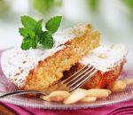 5 рецептов простых и вкусных блюд, богатых кальцием