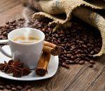 Кофе может улучшить выносливость во время тренировки