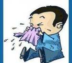 Лечение при простуде в домашних условиях — первые симптомы, постельный режим, обильное питье и диета