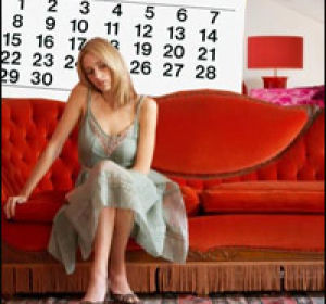 Расстройство менструального цикла – в чем причина и какой диагноз?