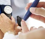 Сахарный диабет у мужчин: причины, симптомы, лечение