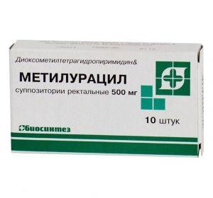 Аналоги Солкосерила по фармакологическому действию и составу
