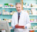 9 жаропонижающих средств для детей от 3 лет — сиропы, таблетки и суспензии