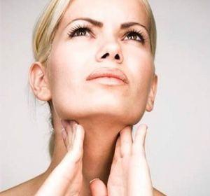 Диагностика и лечение щитовидной железы: основные современные методики