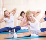Как лечить ушиб колена?