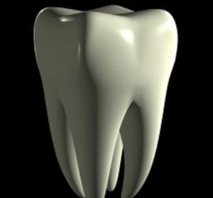 Удаление зуба мудрости: общие сведения. Когда необходимо удалить зуб мудрости?