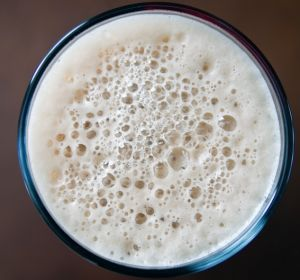 Смешение чувств. Ученые выяснили, что влияет на вкус пива
