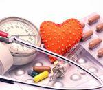 Гипертонический криз — причины, симптомы и лечение