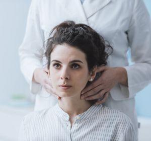 Свищ на десне: причины, признаки, симптомы и лечение ...  Свищ на Десне Рентген