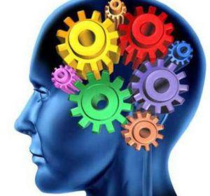 Когнитивные нарушения: причины расстройства, симптомы и лечение