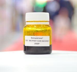 Лавровый лист – лечебные свойства и противопоказания, состав, назначения к применению