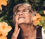 Пожилым женщинам посоветовали чаще прыгать