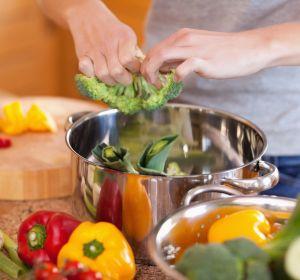 Диета для печени — запрещенные и разрешенные продукты для лечения, чистки и восстановления