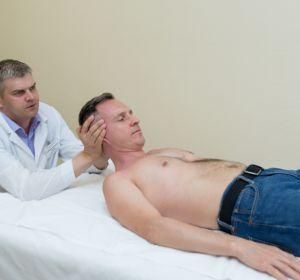 Полиартрит – симптомы и формы патологии, способы терапии