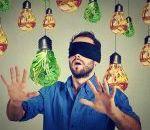 Жирная пища может нанести вред мозгу