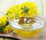Рапсовое масло: низкая цена, приправленная вредом и пользой
