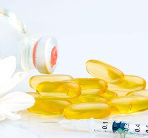 Лечение гепатита С — современные методы и медикаментозные средства