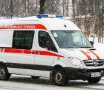 На 90 месте по здоровью. Россияне живут дольше, но болеют по-прежнему много