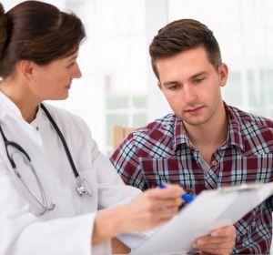 Мерцательная аритмия — причины, первые признаки, симптомы, диагностика на ЭКГ и лечение